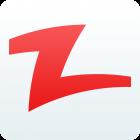 دانلود Zapya 6.0 – نرم افزار اندروید برای جابجایی فایل از طریق وایرلس