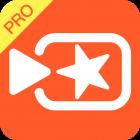 دانلود viva video pro 6.0.5 – ویوا ویدئو پرو برای ویرایش ویدئو