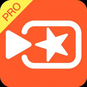 دانلود viva video pro 6.0.5 - ویوا ویدئو پرو برای ویرایش ویدئو
