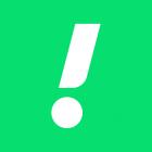 دانلود snapp 6.0.1 – برنامه اندروید اسنپ برای سفارش تاکسی