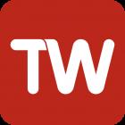 دانلود تلوبیون 4.0.5 – برنامه اندروید تماشای تلوزیون زنده ایران