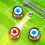 دانلود Soccer Stars 31.0.0 – بازی محبوب ستارگان فوتبالی آنلاین برای اندروید