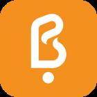 دانلود بام 3.2.11.9 – برنامه همراه بام بانک ملی ایران برای اندروید