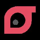 دانلود تخفیفان 3.7.3 – برنامه خرید همراه با تخفیف برای اندروید