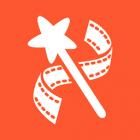 دانلود VideoShow 9.4.6 – برنامه ویرایش حرفه ای فیلم برای اندروید