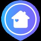دانلود اینپین 1.8.3 – برنامه جستجوی هوشمند ملک برای اندروید