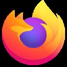 دانلود Firefox 92.1.1 – برنامه مرورگر اینترنت فایرفاکس برای اندروید