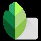 دانلود Snapseed 2.19.1.303051424 – ویرایشگر اسنپ سید برای اندروید