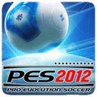 دانلود بازی فوتبال PES2012 – بازی ورزشی جذاب برای اندروید