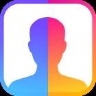 دانلود Faceapp 5.2.0 – برنامه تغییر چهره پیشرفته فیس اپ برای اندروید