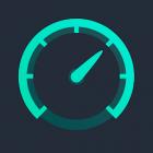 دانلود SpeedTest Master 1.38.0 – برنامه تست سرعت اینترنت برای اندروید