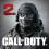 دانلود بازی Call of duty mobile 1.0.28 – کالاف دیوتی موبایل برای اندروید