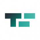 دانلود تومن 1.9.6 – برنامه پرداخت برای اندروید