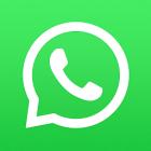 دانلود واتساپ رسمی نسخه جدید برای اندروید  2.21.21.10 WhatsApp Messenger