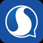 دانلود سروش پلاس 4.4.6 – برنامه پیام رسان برای اندروید