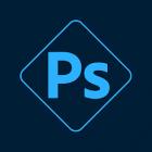 دانلود Photoshop Express 7.8.912 – برنامه فتوشاپ برای اندروید