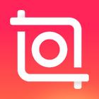 دانلود Inshot 1.752.1332 – برنامه ویرایش عکس و فیلم برای اندروید